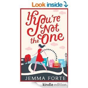 Jemma Forte